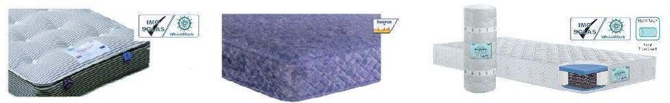 economy sprung mattress.JPG