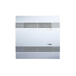 Airdeco-Wall Unit.jpg