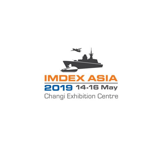 IMDEX ASIA 2019   BOOTH J10 (SINGAPORE PAVILION)