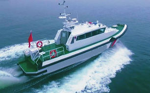 14m-high-speed-petrol-boat.jpg