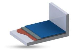 Lightweight Damping Flooring.JPG