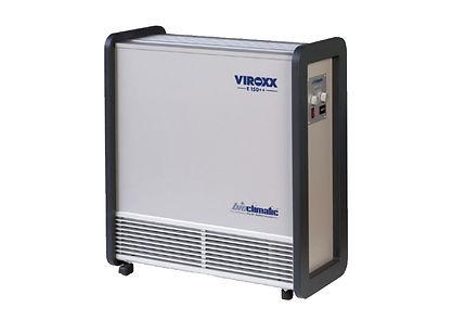 Viroxx E150.JPG