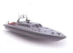 27m high speed patrol vessel.JPG