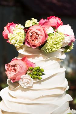 Graves_Terry_Reese_Moore_Weddings_RTM_2927