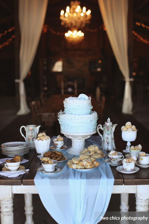 SundayBrunchSpringWedding_xxxxx_two_chics_photography_twochicsphotogBrunchWedding060_low