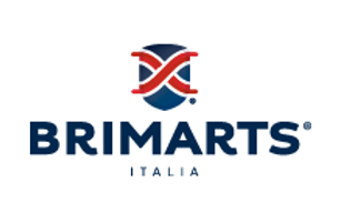 logo_brimarts.png