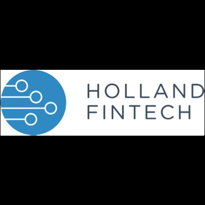 Holland FinTech_edited