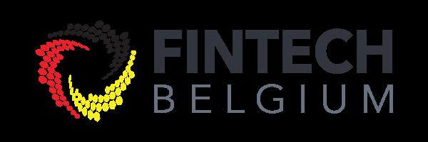 FinTecch Belgium