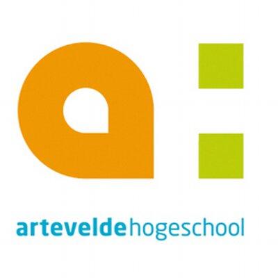 Artevelde College