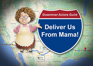 Deliver Us From Mama Logo Square.jpg