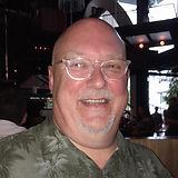 Chuck Bollman.jpg