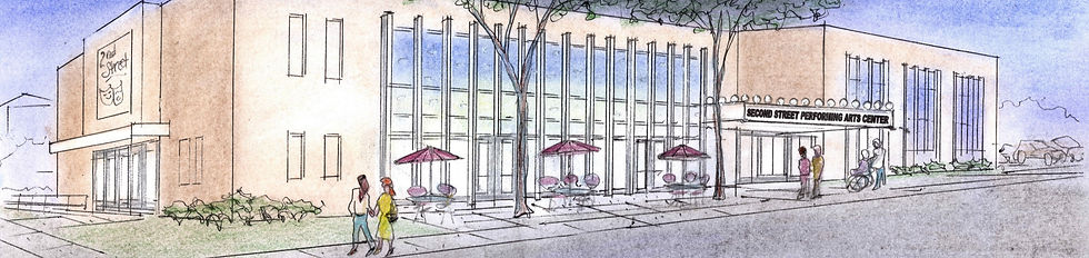 2nd St PAC Concept Sketch Edited_edited_edited.jpg