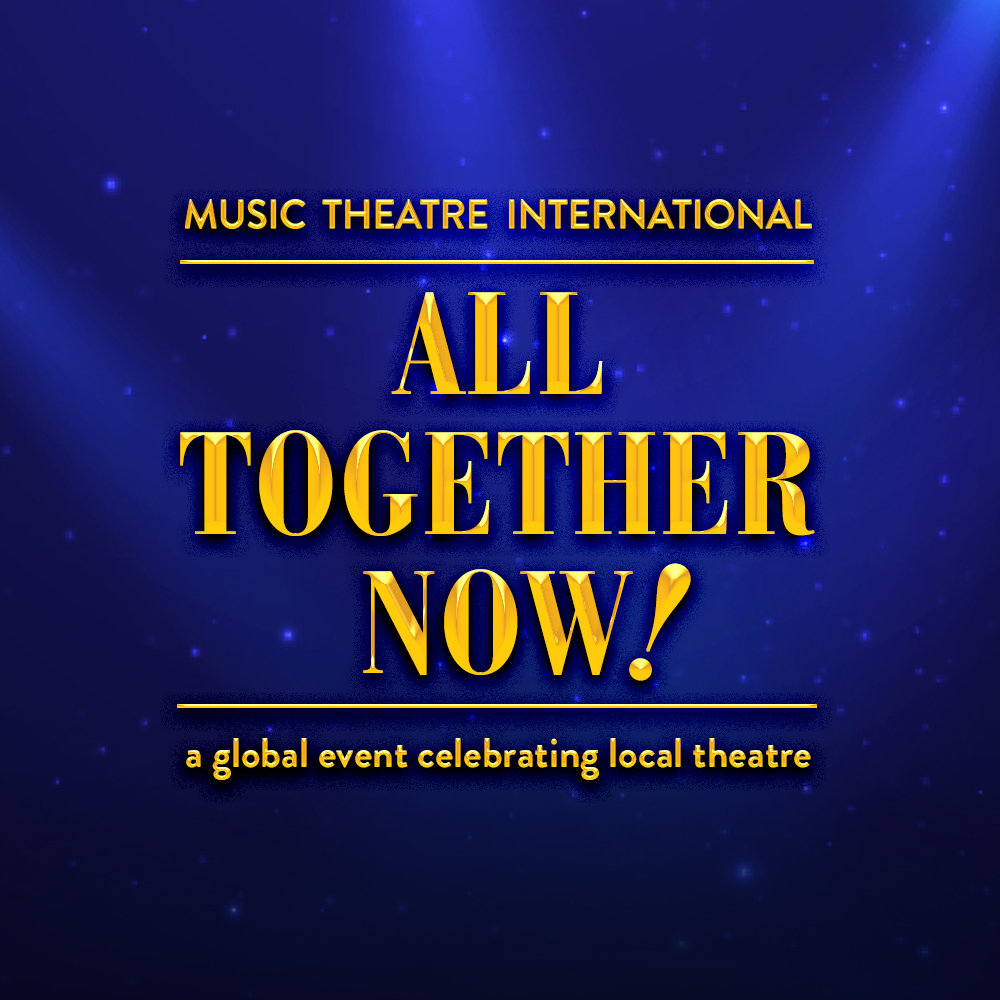 All Together Now Auditions