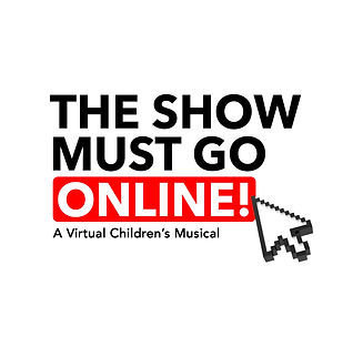 The Show Must Go Online Logo Square.jpg