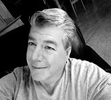 Jim Steele Headshot 2020 2021 Season.jpg