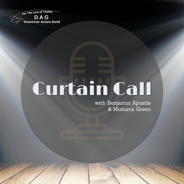 Curtain Call Logo March 2021.jpeg