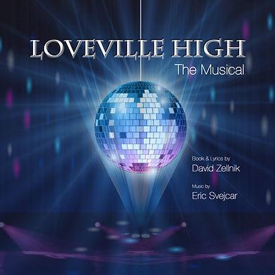 Lovelville High Logo.jpg