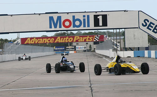 Sebring Turn 1 Big.jpg