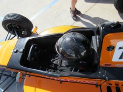 Lucas Oil Racing School @ PBIR