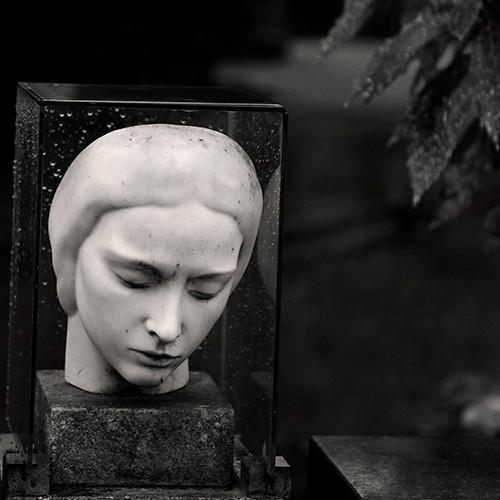 Skulptur_Milano
