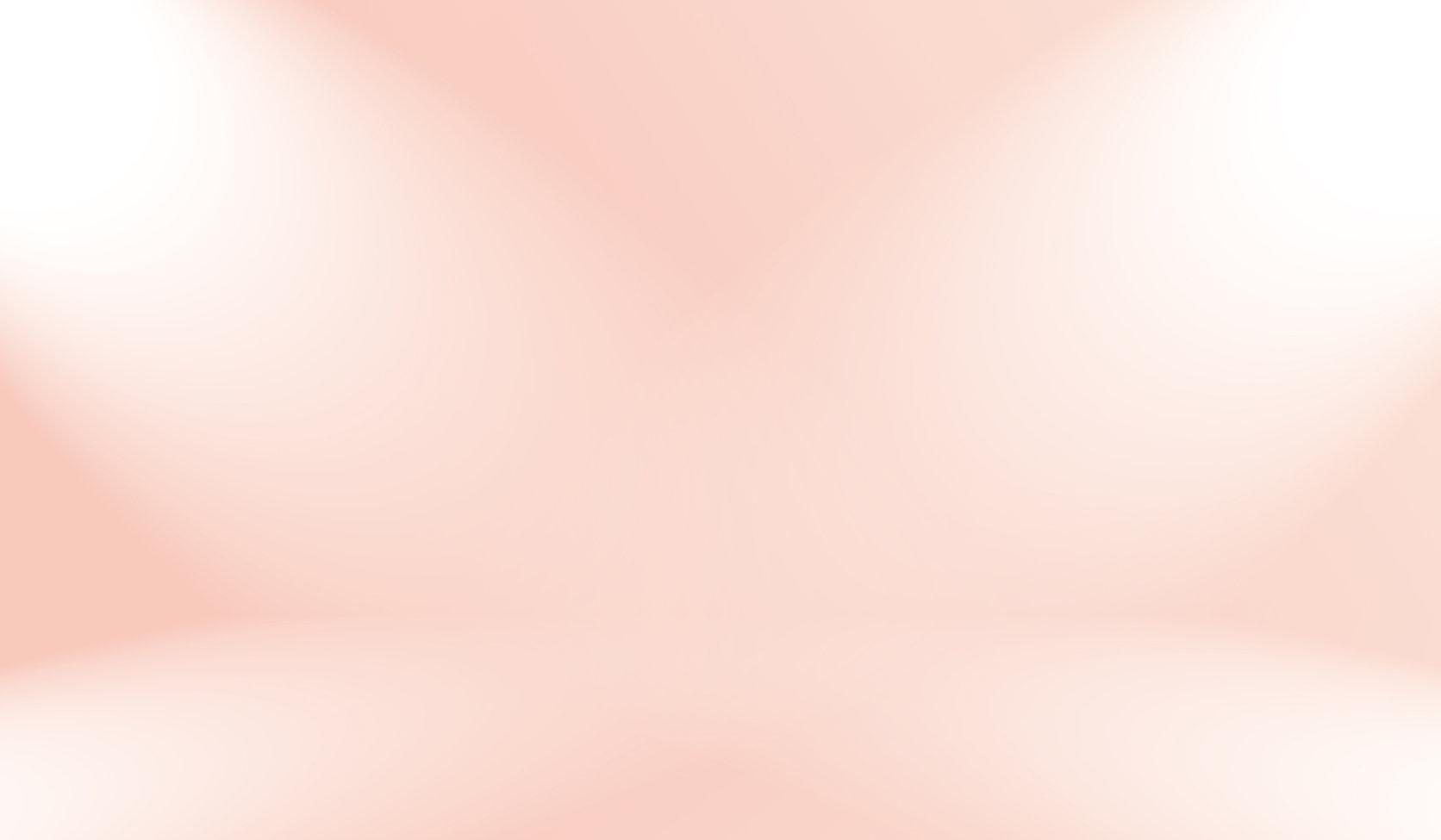 abstract-blur-pastel-beautiful-peach-pin