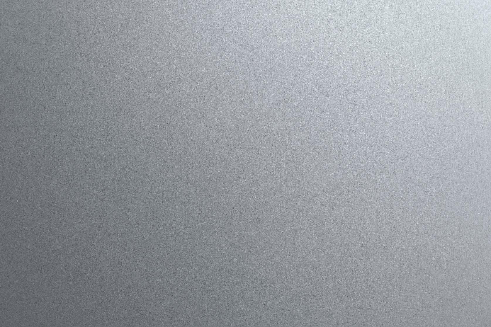 gray-concrete-textured-wall.jpg