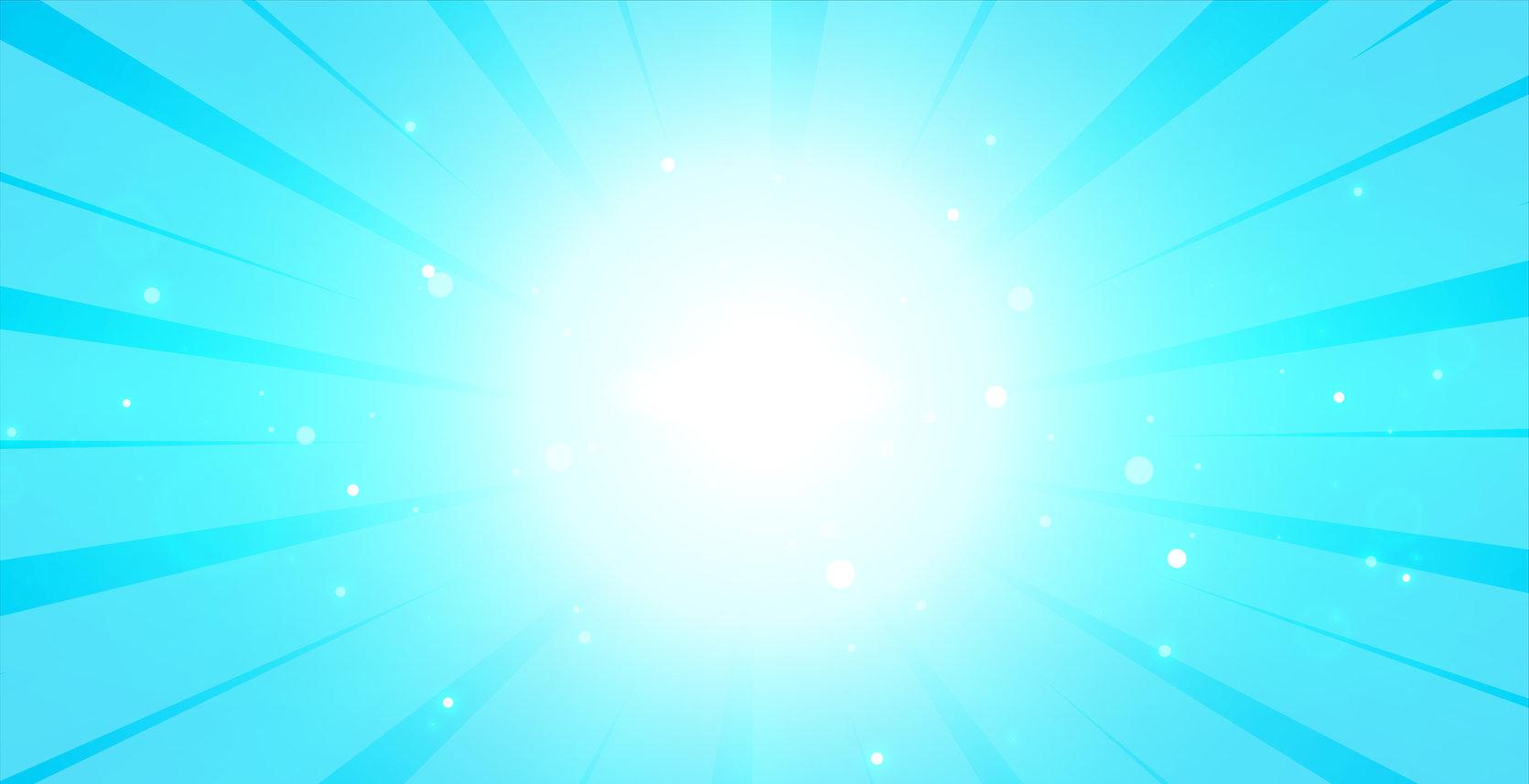25444.jpg