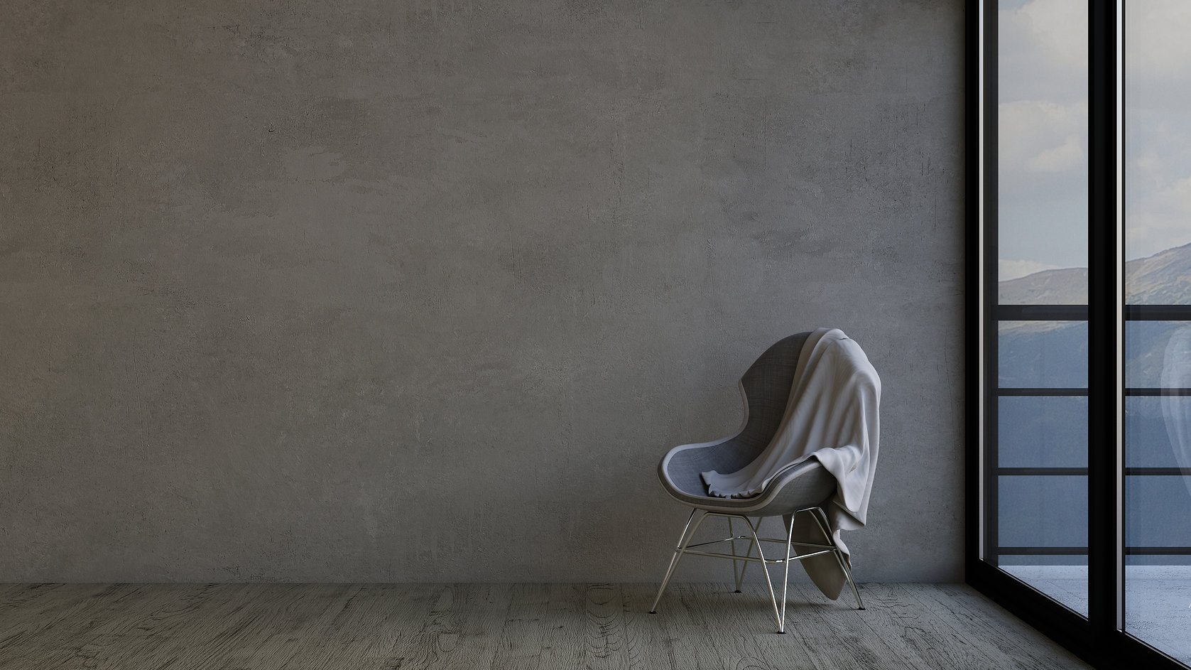 3d-contemporary-empty-room-chair.jpg