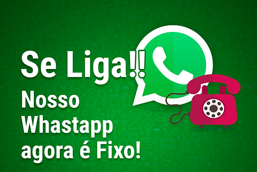 whatsapp-fixo.png