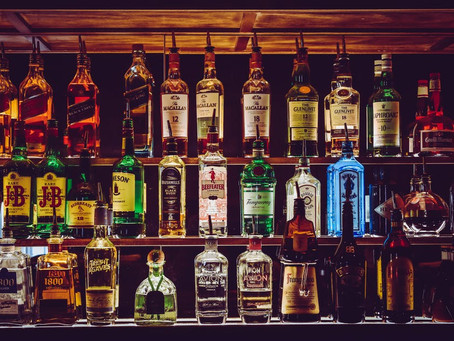 6 Trends that the Alcobev Industry should watch out for!