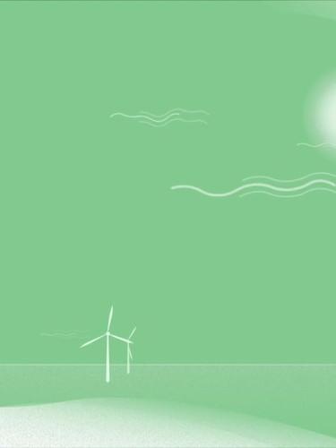 renew energy FINAL.mp4