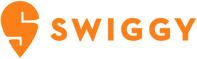 1024px-Swiggy_logo.svg.png