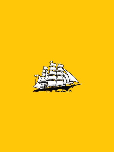 cutty ship_edited.jpg