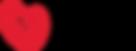 c_loisirs_lachine_logo.png