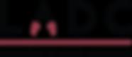 LADC-logo(dark)-web.png