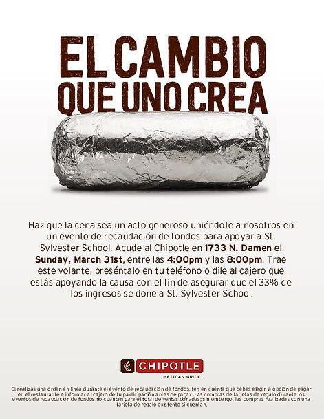 232125-spanish-flyer.jpg