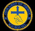 original-logo (1).webp