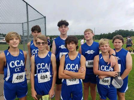 1st meet runners.jpg