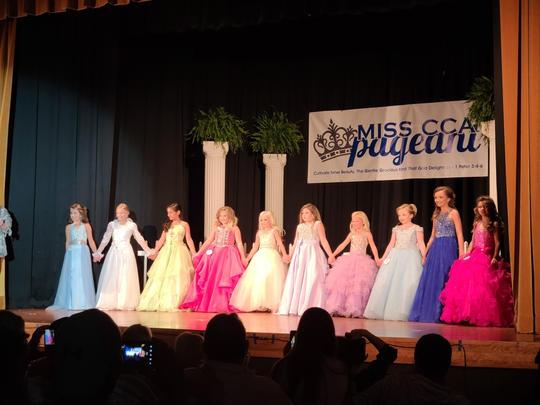 Jr Miss CCA Contestants.jpg