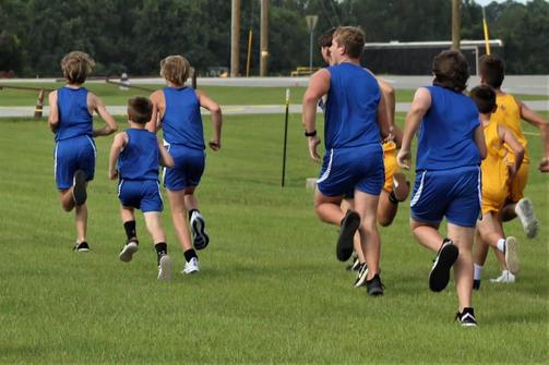 Boys running.jpg