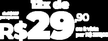 preco-297-final.png
