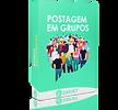 box-bonus-post-grupos.png