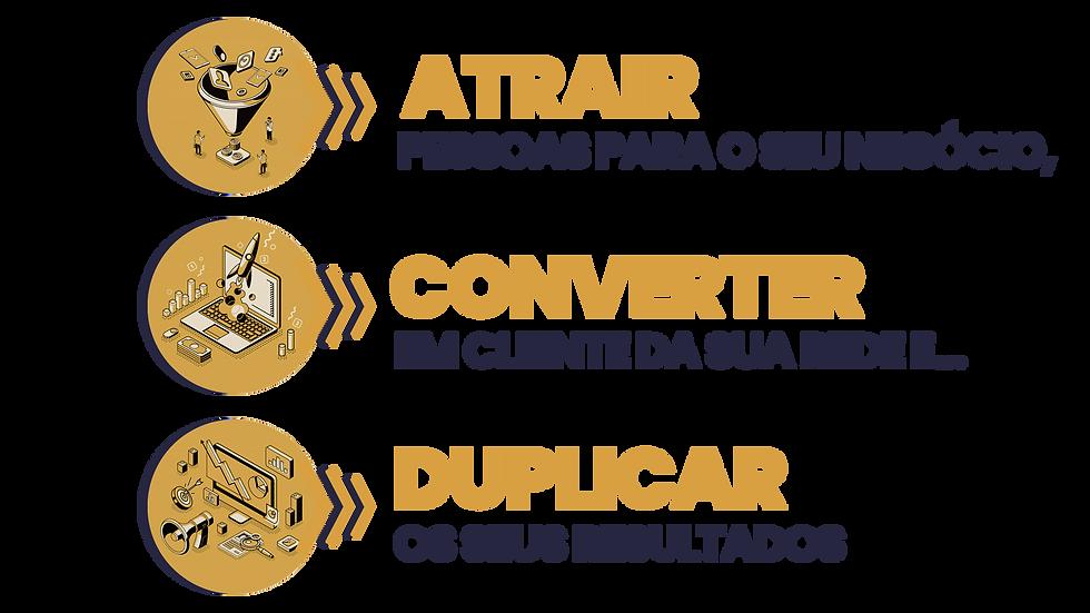 Graphic-Atrair-Converter-Duplicar.png