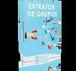 box-bonus-extra-grupos.png