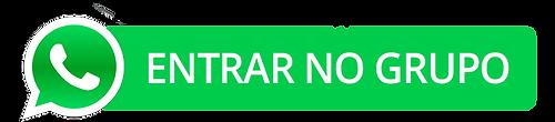 Grupo-Tentantes-Whatsapp.png