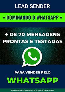 70 mensagens.png
