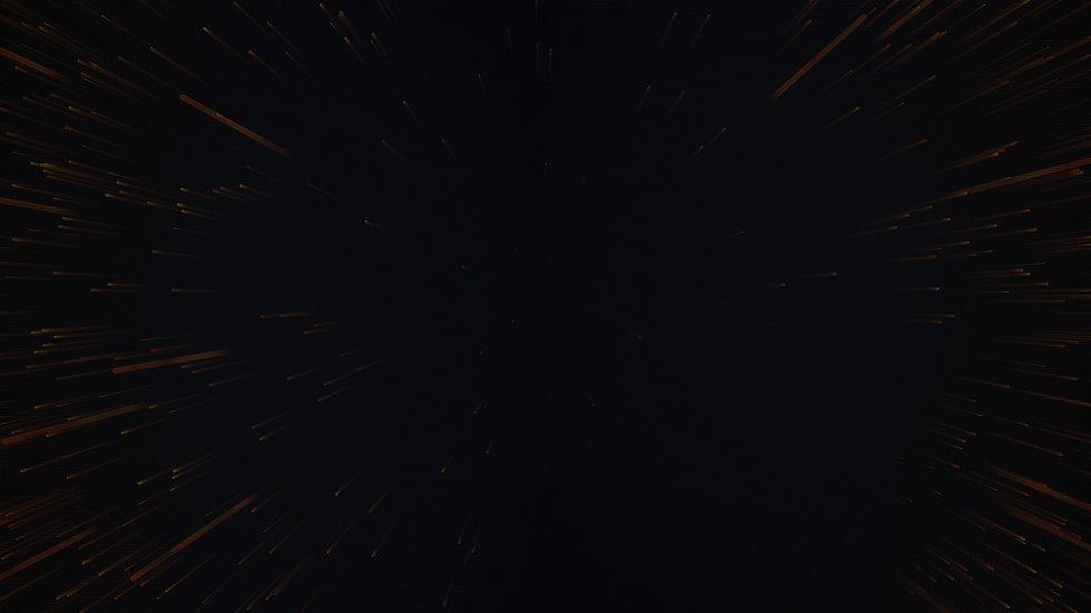 bg-acelera-pro.jpg