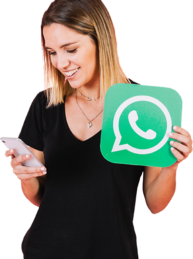 Whatsapp-MULHER.png