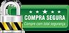 Cadeado-site-4.png