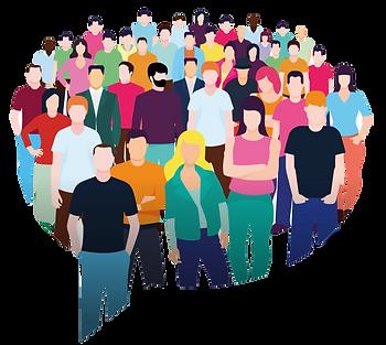 pessoas-grupos-1024x916.png